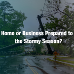 Sasser Restoration- Emergency Preparedness